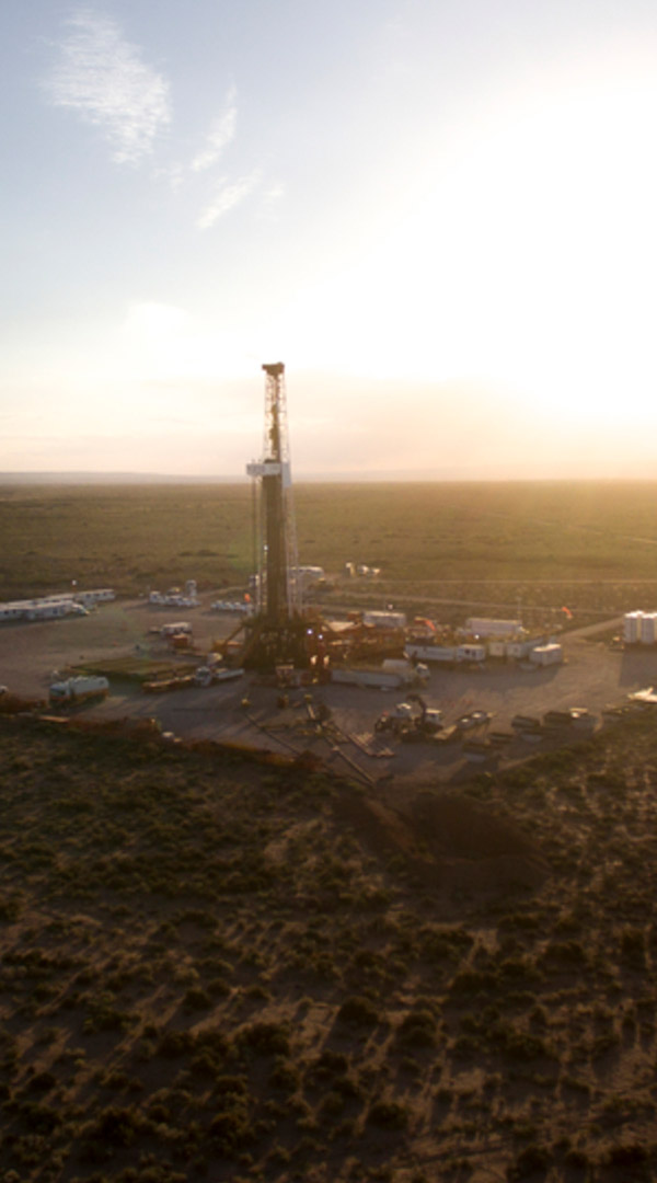 Wintershall Dea and ConocoPhillips join forces in