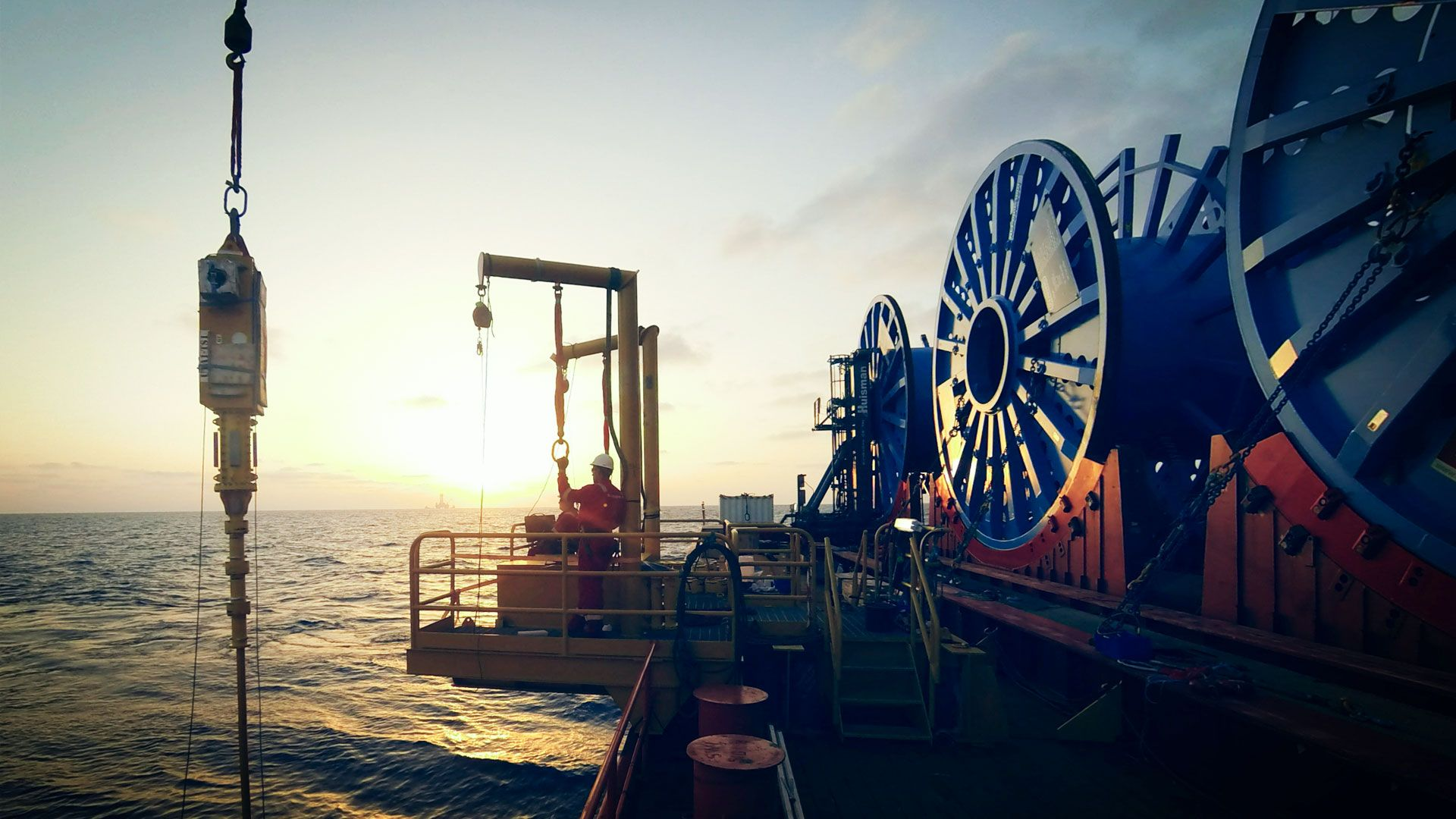 Wintershall Dea Egypt