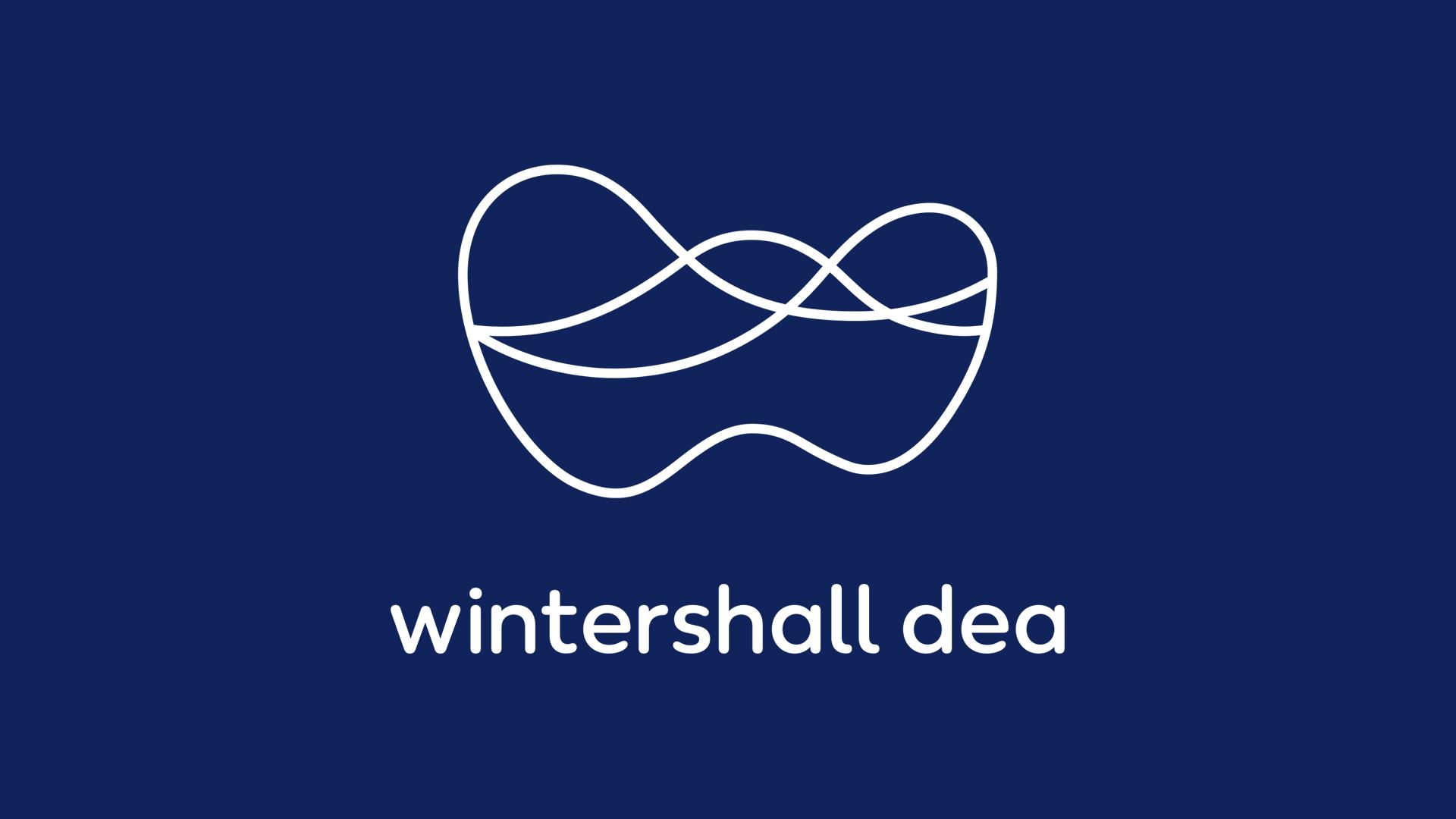 Se unen Wintershall y Deutsche Erdoel; nuevo líder petrolero europeo