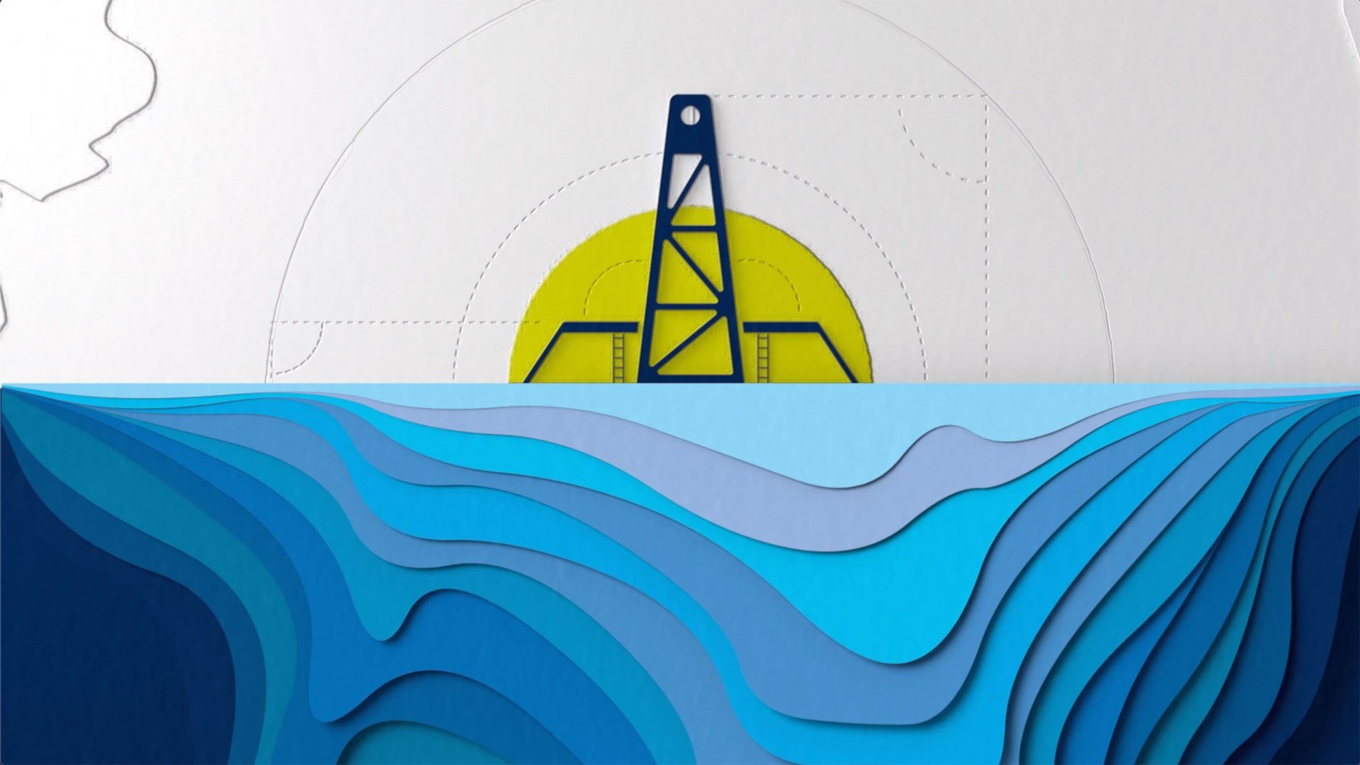 Wintershall Dea Brand Film Merger